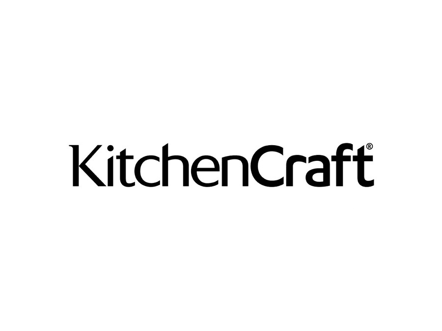 KITCHENCRAFT