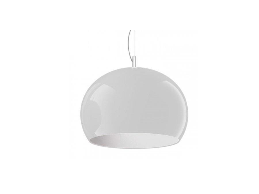 Fratelli guzzini s p a lampadario zurigo Ø cm guzzini light