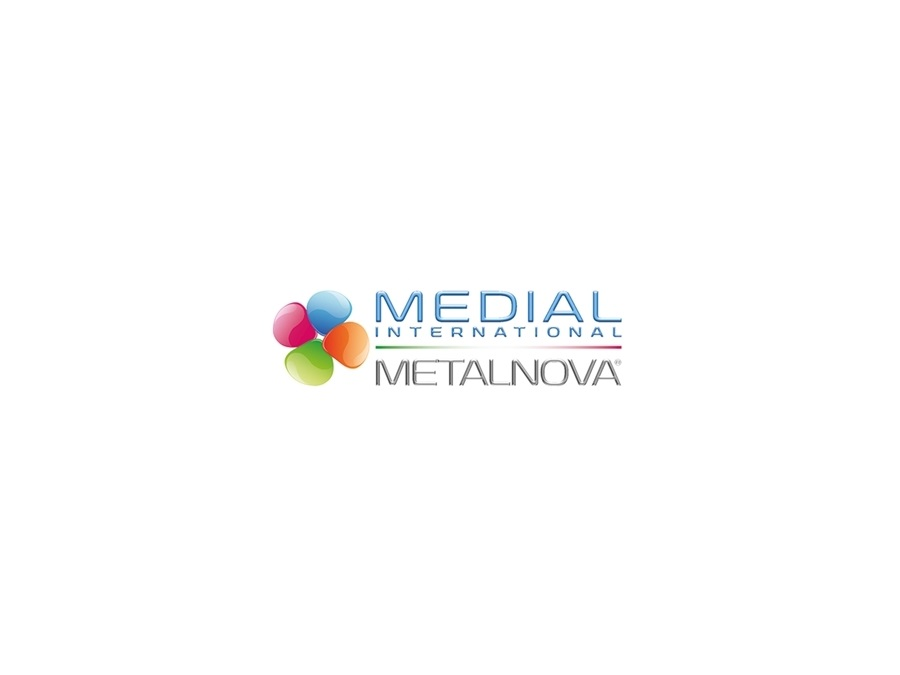 MEDIAL INTERNATIONAL SRL