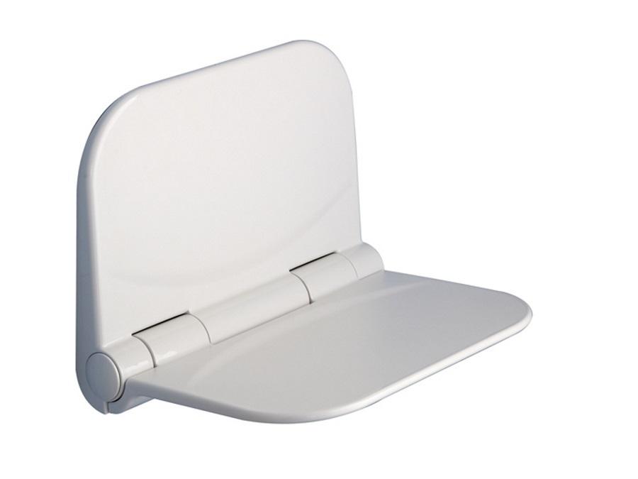 Sedile Per Doccia : Gedy spa sedile per doccia gedy dino acquista su ferramenta vanoli