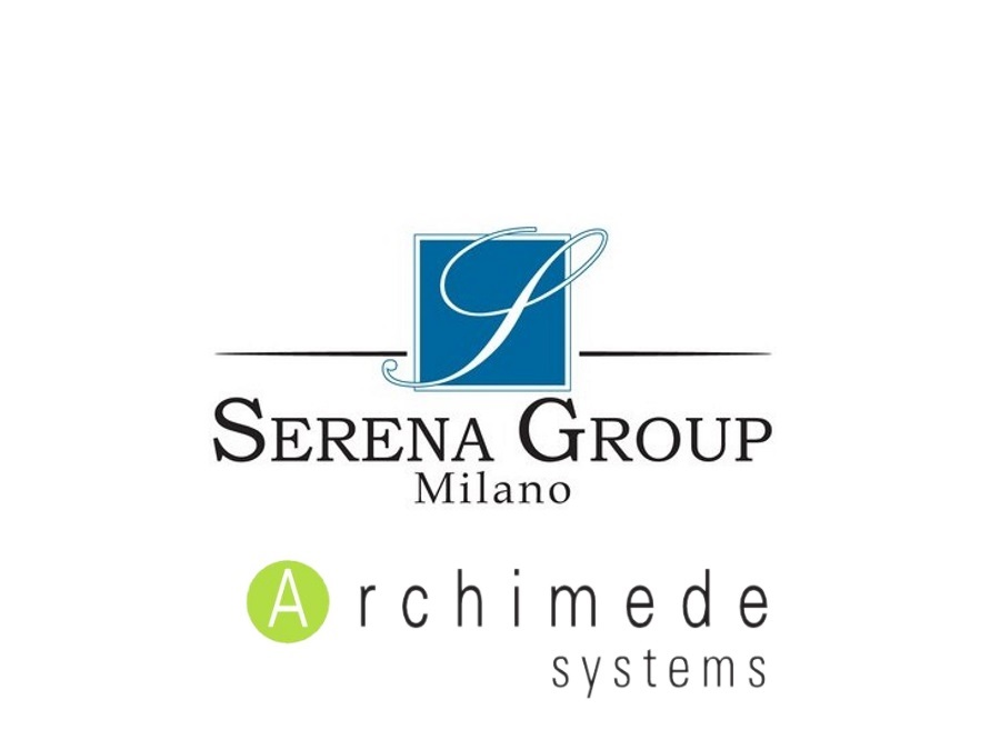 SERENA GROUP S.R.L.