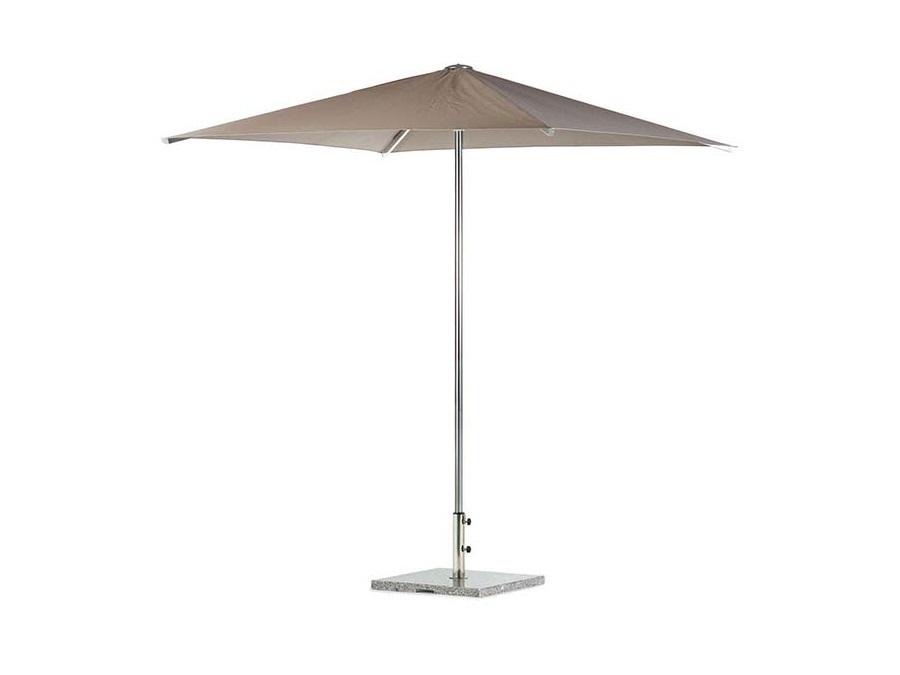Prezzo ombrellone shade emu for Ombrellone da giardino emu prezzi