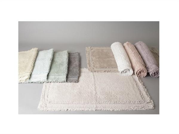 uno casa design tappeto bagno uno casa design pierre