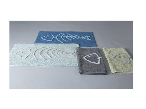 uno casa design tappeto bagno uno casa design spina ForUno Casa Design