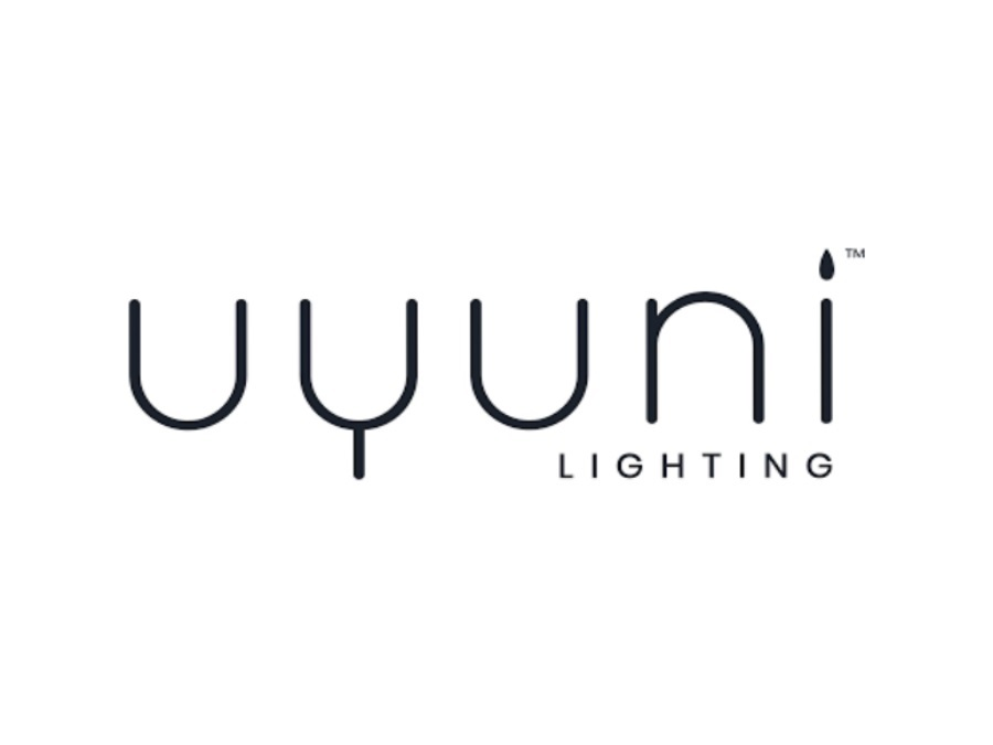 UYUNI LIGHTING