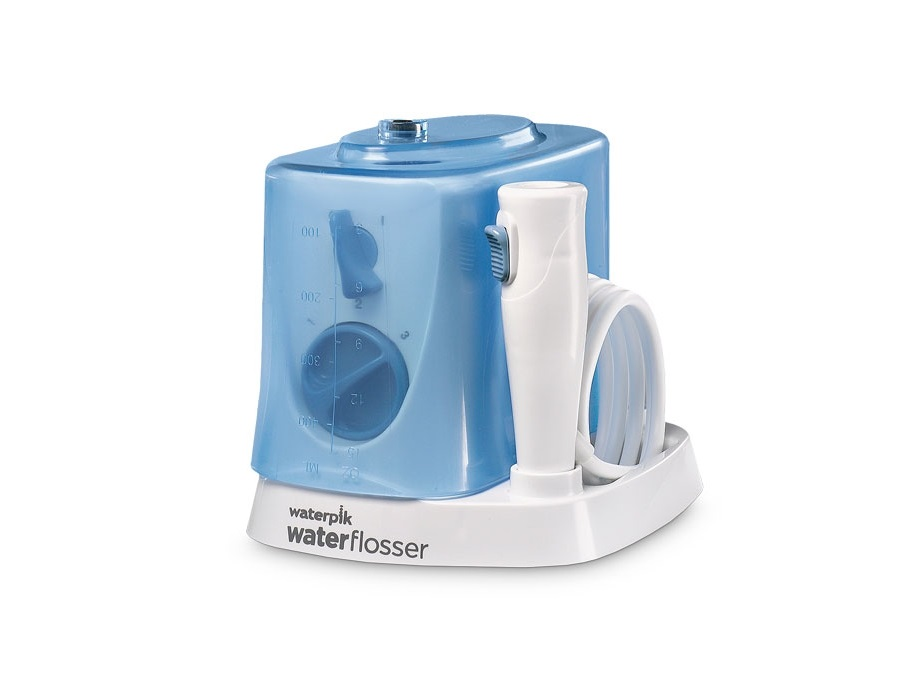 FLAEM NUOVA S.P.A. Waterpik WP250 Ultra Dental Water Jet Idropulsore